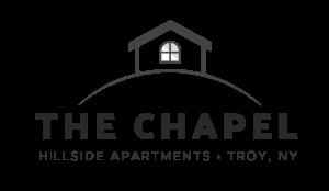 The Chapel Hillside Apartments